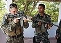 U.S. Marine Lance Cpl 120919-N-WX059-137.jpg