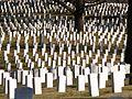 U.S. Soldiers and Airmens Home National Cemetery, Rock Creek Church Road, NW (Washington, DC) (418056128).jpg