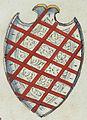 UB TÜ Md51 Wappen 24.jpg