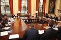 UK-Qatar dialogue (22190776196).jpg
