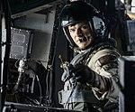 UK-U.S. Mine Countermeasures Exercise 17-1 161003-N-RZ218-0294.jpg