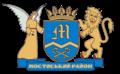 UKR rejon mościski COA.png