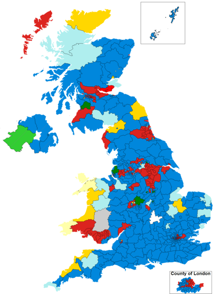 United Kingdom General Election 2017 Wikipedia Autos Post