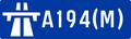 UK motorway A194(M).PNG