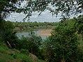 UNESCO Niokolo-Koba National Park Senegal (3687385108).jpg