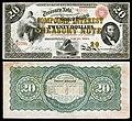 US-$20-CITN-1864-Fr-191a.jpg