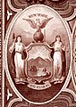 US-NBN-NY-state seal detail (type 2) (Series 1882BB reverse) proof.jpg