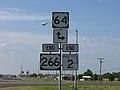 US266eend.jpg