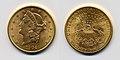 USA-1904-Coin-20.jpg