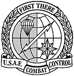 USAF Combat Controller Flash.jpg