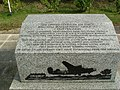 USAF memorial - geograph.org.uk - 386448.jpg