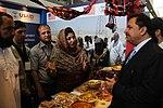 USAID Pakistan0846 (13124941094).jpg