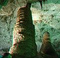 USGS 3D Carlsbad image.jpg