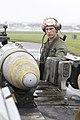 USMC-110516-M-OY184-015.jpg
