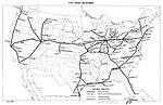 USPOD 1928 air mail route map (bw, high contrast).jpg