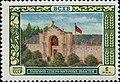 USSR stamp 1956 CPA 1880.jpg