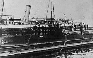 USS <i>B-1</i>
