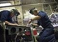 USS BULKELEY (DDG 84) 130924-N-IG780-001 (9979169315).jpg
