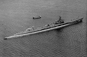 USS Blackfin; 0832209.jpg