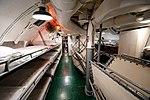 USS Bowfin - Sleeping Quarters (8326515257).jpg
