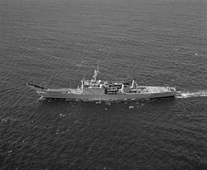 USS Cayuga (LST-1186) port view.jpg