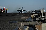 USS George H.W. Bush (CVN 77) 140619-EY632-N-094 (14463191802).jpg