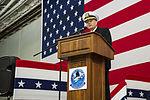 USS George Washington change of command 150130-N-IP531-064.jpg