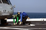 USS Green Bay flight operations 140730-N-BB534-124.jpg