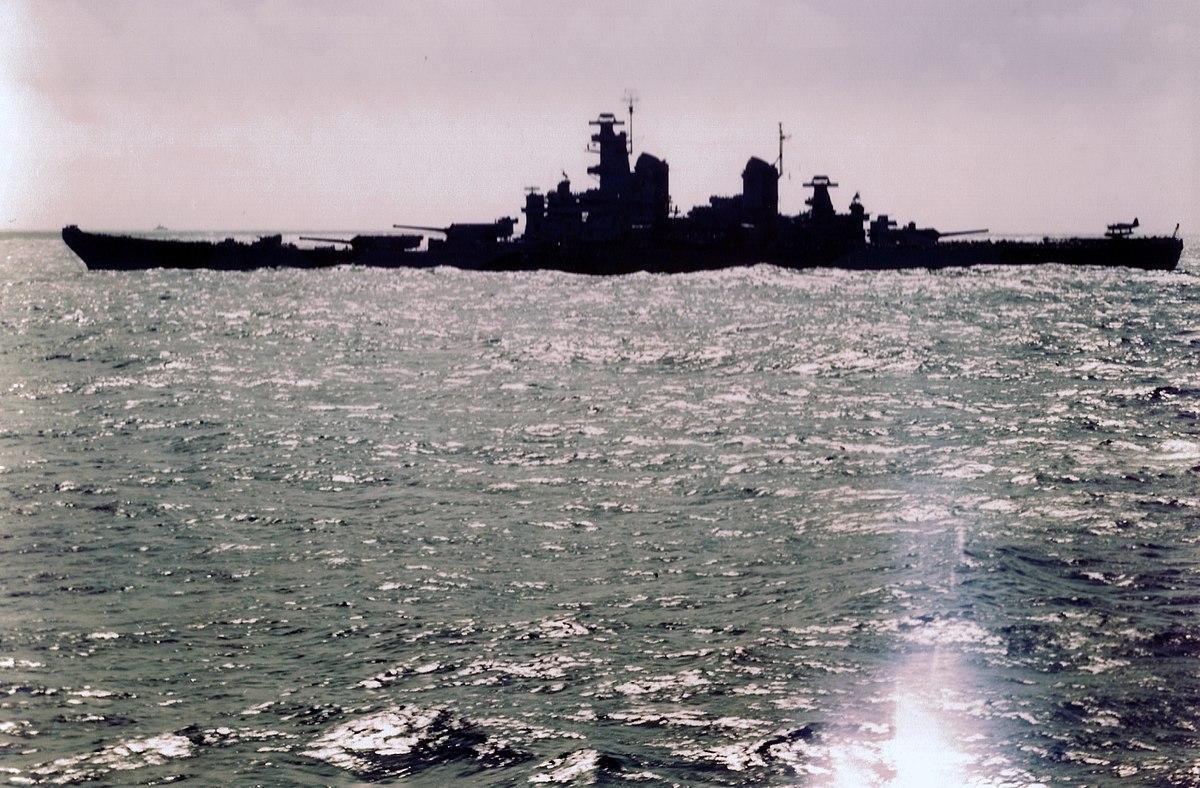 USS Iowa (BB-61) - 80-G-K-15631.jpg