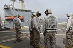 USS MESA VERDE (LPD 19) 140502-N-BD629-071 (13950403218).jpg