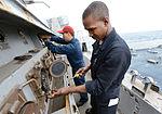 USS Mesa Verde operations 130213-N-NB538-074.jpg