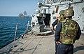 USS Mitscher (DDG 57) 141119-N-RB546-337 (15669138008).jpg