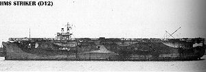 USS Prince William (CVE-19).jpg
