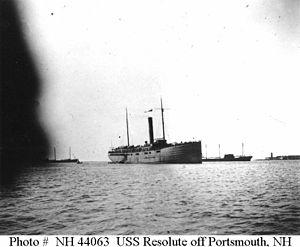 USS Resolute (1894).jpg