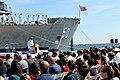USS Taylor decommissioning ceremony 150508-N-JX484-168.jpg