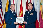 US Air Force photo 170407-F-EX201-1035 International Air Chiefs inducted into Honor Roll.jpg