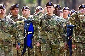 Military beret - Wikipedia