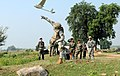 US Army 53498 Strykehorse Soldiers show off UAV capabilities.jpg