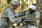 US Army Europe Expert Field Medical Badge 2012 120918-A-BS310-206.jpg