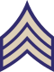 US Army WWII SGT.svg