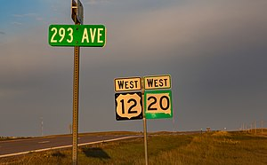 US Highway 12 - South Dakota 20 (32852629165).jpg