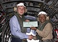 US Navy 020504-N-6471V-001 USS Wasp - Reenlistment.jpg