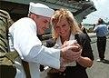US Navy 020817-N-6913J-002 Sailor is welcomed home by newborn daughter.jpg