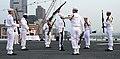 US Navy 070527-N-2984R-308 Members of the.jpg