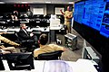 US Navy 110928-N-KV696-072 Naval District Washington (NDW) officials present their smart grid pilot to John Conger, Assistant Deputy Under Secretar.jpg