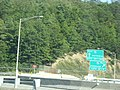 US Route 522 - Pennsylvania (4162766127).jpg