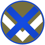 US XV Corps SSI.png