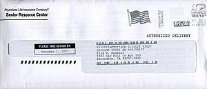 US franking mark01.jpg