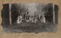 UW Experimental College Lysistrata cast (1928).png