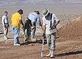 UXO tech and RCT screening soil (7582944480).jpg